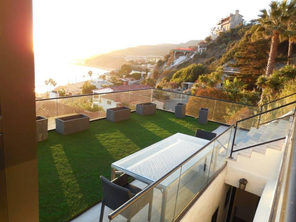 LADWP Sweetens Rebate Deal: Get $3 Per Sq Foot Replacing Real Lawn with Artificial Lawn